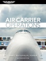 Product Air Carrier Operations