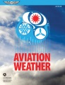Product Aviation Weather 2016