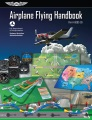 Product Airplane Flying Handbook 2016