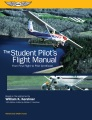 Product The Student Pilot's Flight Manual