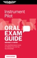 Product Instrument Pilot Oral Exam Guide