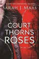 Product A Court of Thorns and Roses
