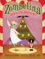 Product Zombelina Dances the Nutcracker