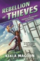 Product Rebellion of Thieves