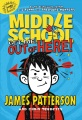 Product Middle School: Get Me Out of Here!