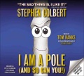 Product I Am a Pole and So Can You!: Includes Pdf