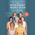 Product The Astronaut Wives Club