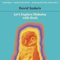 Product Let's Explore Diabetes With Owls