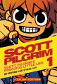 Product Scott Pilgrim 1