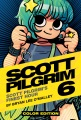 Product Scott Pilgrim 6