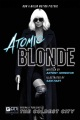 Product Atomic Blonde