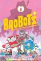Product Brobots 2