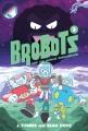 Product Brobots 3