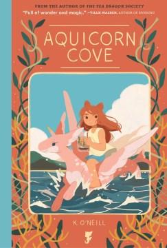 Product Aquicorn Cove