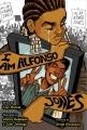 Product I Am Alfonso Jones