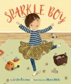 Product Sparkle Boy