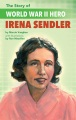 Product The Story of WWII Humanitarian Irena Sendler