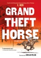 Product Grand Theft Horse