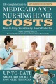 Product The Complete Guide to Medicaid and Nursing Home Co