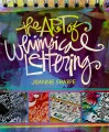 Product The Art of Whimsical Lettering