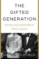 Product The Gifted Generation