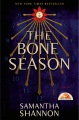 Product The Bone Season