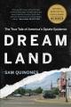 Product Dreamland