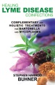 Product Healing Lyme Disease Coinfections