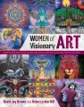 Product Women of Visionary Art