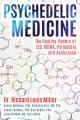 Product Psychedelic Medicine