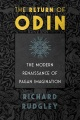 Product The Return of Odin