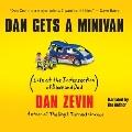 Product Dan Gets a Minivan