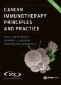 Product Cancer Immunotherapy Principles and Practice