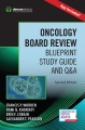 Product Oncology Board Review