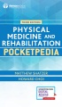 Product Physical Medicine and Rehabilitation Pocketpedia