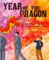 Product Year of the Dragon