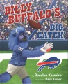 Product Billy Buffalo's Big Catch