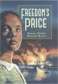 Product Freedom's Price