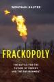 Product Frackopoly