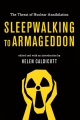 Product Sleepwalking to Armageddon
