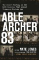 Product Able Archer 83