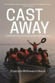 Product Cast Away