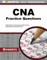 Product Cna Exam Practice Questions