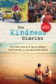 Product The Kindness Diaries