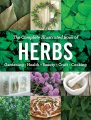 Product The Complete Illustrated Book of Herbs: Gardening - Health - Beauty - Craft - Cooking