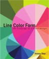 Product Line Color Form