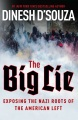 Product The Big Lie
