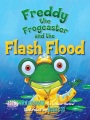 Product Freddy the Frogcaster and the Flash Flood
