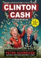 Product Clinton Cash