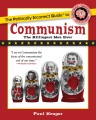Product The Politically Incorrect Guide to Communism